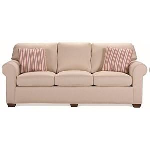Lancer 26 Casual Sofa