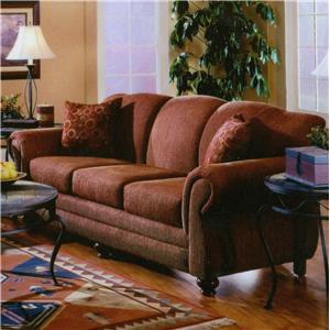 Lancer 32 Sofa