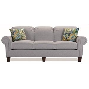 Lancer 5700 Sofa