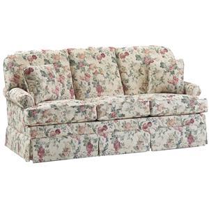 Lancer 59 Sofa