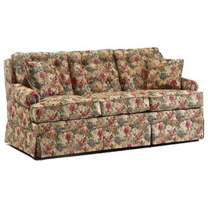 Lancer 610 Sofa