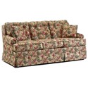 Lancer 610 Sofa - Item Number: 610