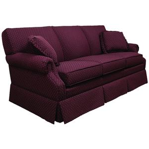 Awesome Sofa Sleepers In Hamburg Buffalo Lackawanna Eden Ny Beatyapartments Chair Design Images Beatyapartmentscom