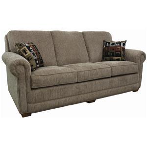 Lancer 80 Sofa