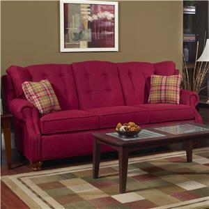 Lancer 83 Sofa