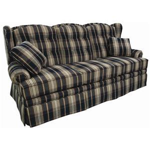 Lancer 9700 Sofa
