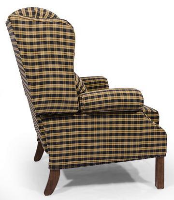 Lancer Furniture Homespun Collection on lancer furniture retailers pa, lancer furniture fabric selection, lancer furniture chairs, lancer furniture fabric samples,