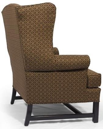 lancer furniture retailers pa, lancer furniture fabric selection, lancer furniture chairs, lancer furniture fabric samples, on lancer furniture homespun collection