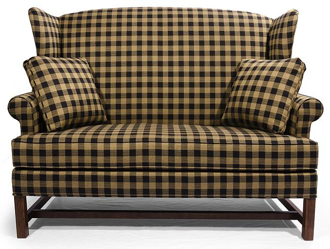Lancer Furniture Homespun Fabrics on lancer fabric samples, lancer furniture fabrics color verde, lancer furniture fabrics ruby southern, lancer furniture fabrics primitive, craftmaster furniture fabrics,