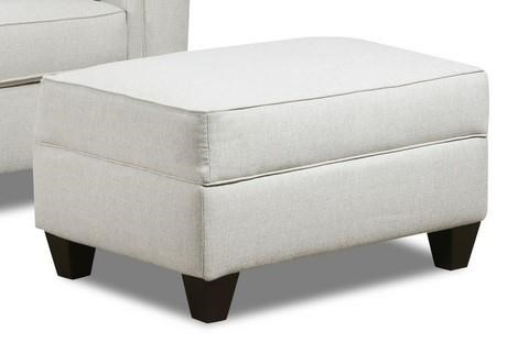 2015 Storage Ottoman by Lane at Furniture Fair - North Carolina