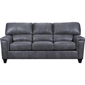 """88"""" Sofa"""
