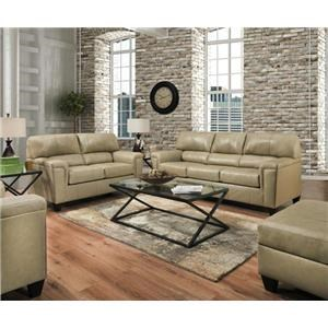 Lane Furniture at Furniture Fair - North Carolina ...