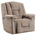 Lane 4602 Lift Recliner - Item Number: 4602-15-Sophia Bitter