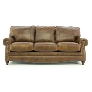 Lane Carson Sofa