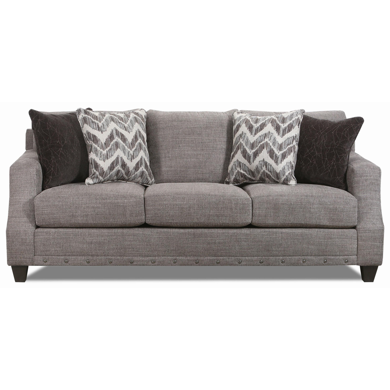 Jenkins Sofa by Lane at Household Furniture