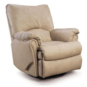 Lane Alpine Contemporary Wall Saver™ Recliner