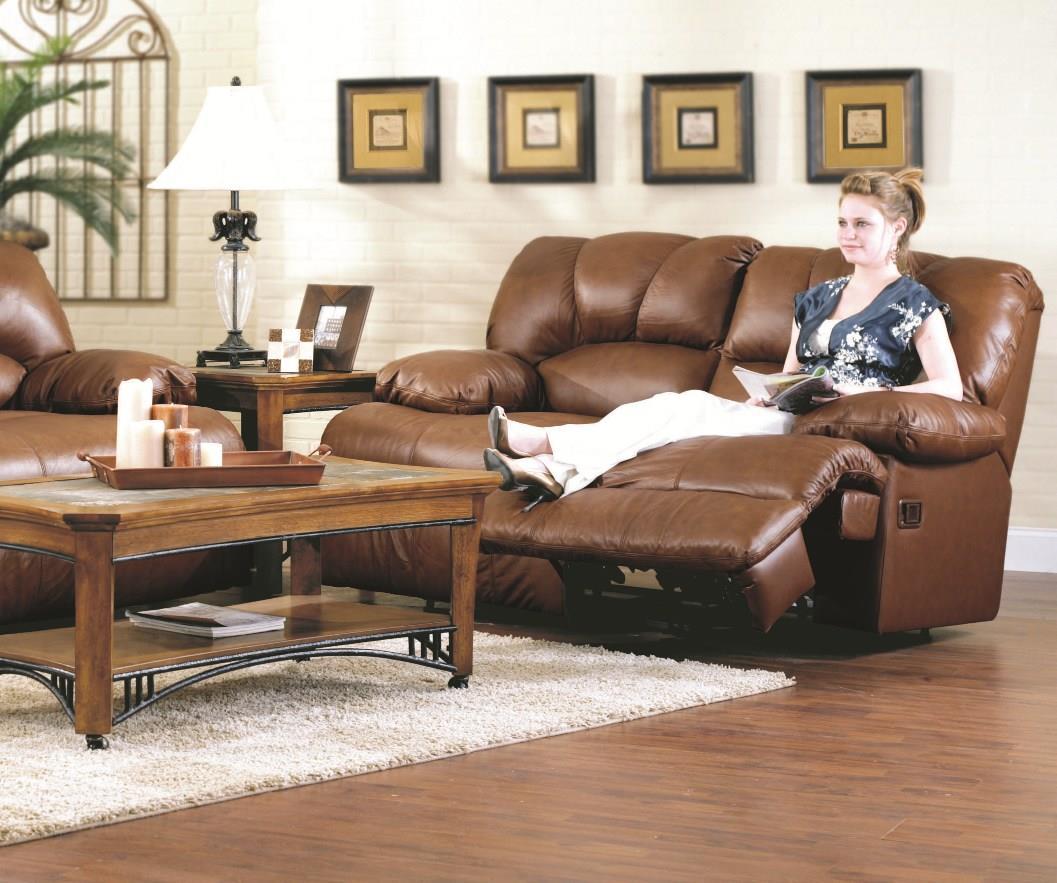 Lane Furniture Nashville Tn Home Design Ideas And Pictures