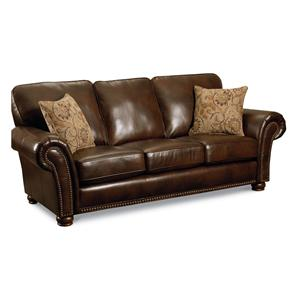 Lane Benson 630 Sofa Sleeper