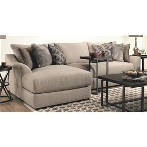 Celeste Sectional Sofa