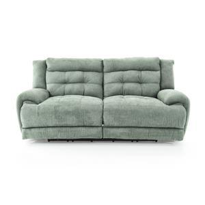 Lane Corsica Powerized Double Reclining Sofa