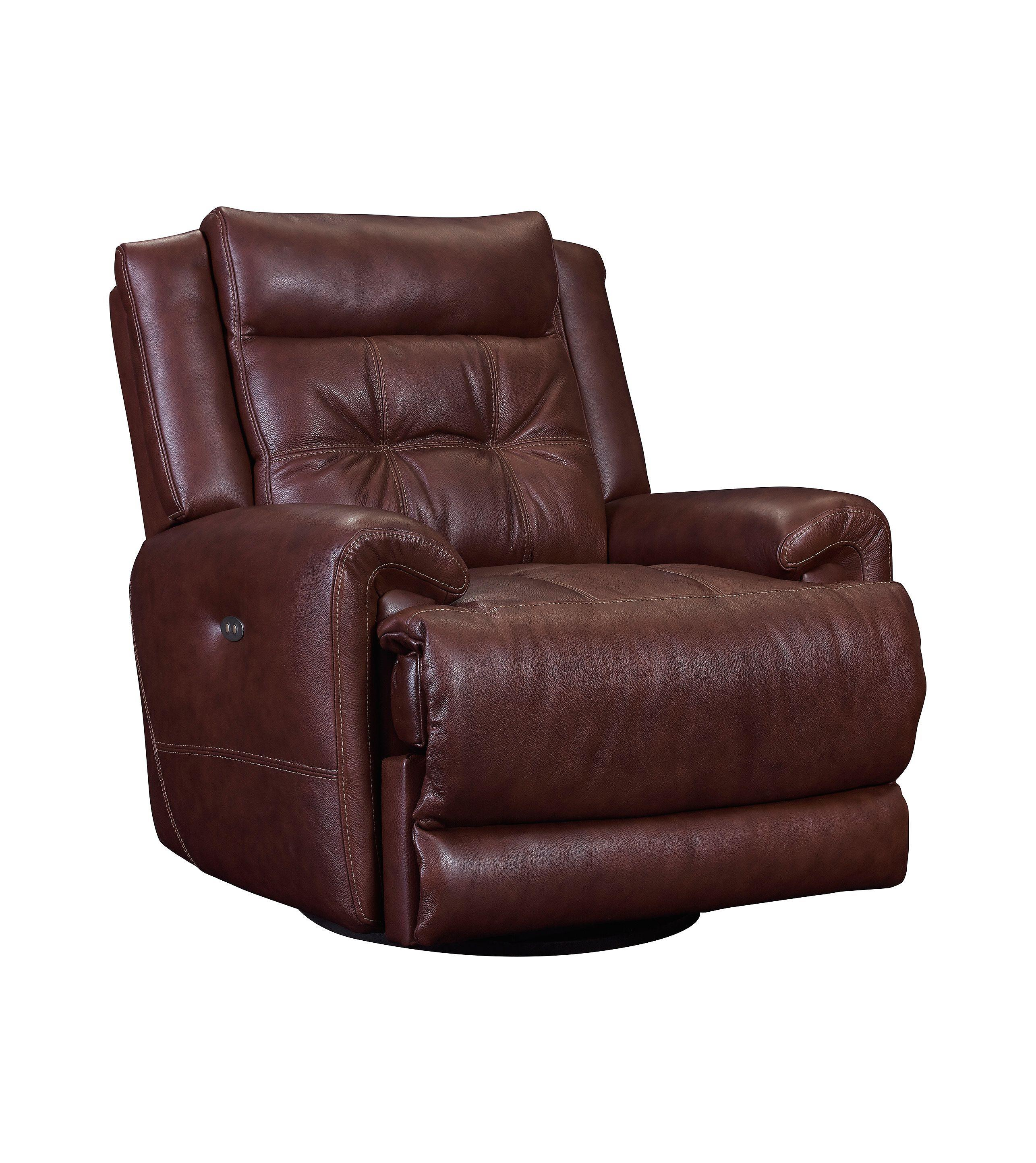 Lane Chair 1 2 Reclinerlane 2769 Mission Recliners Style Patent Us6612141 Interconnected Lock With Remote Locking Mechanism Corsica Casual Rocker Recliner Tufted Seat Back