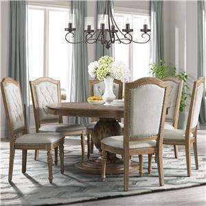 Pleasing Table And Chair Sets In Memphis Nashville Jackson Download Free Architecture Designs Crovemadebymaigaardcom
