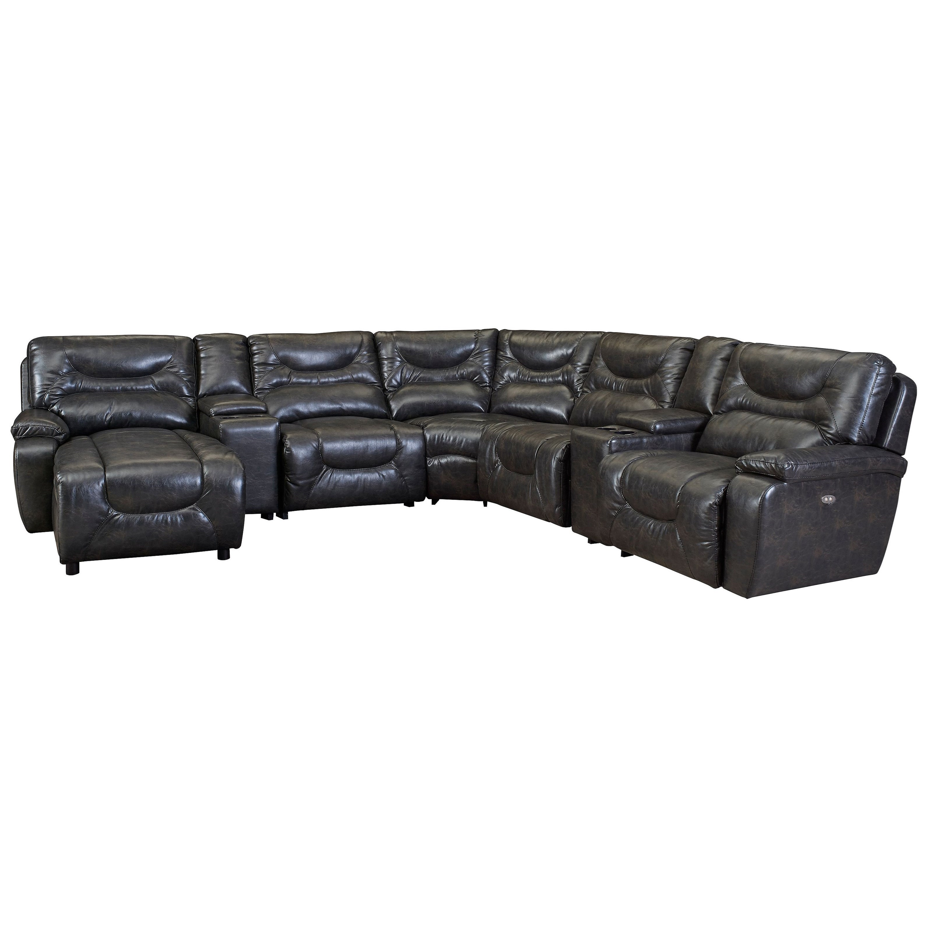 Laf Sofa Sectional Images Latest