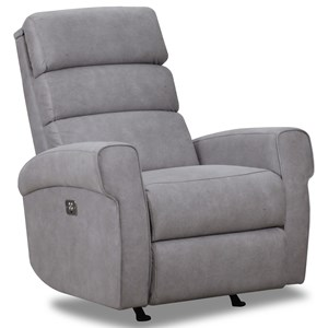 Lane Epic Wall Saver Recliner