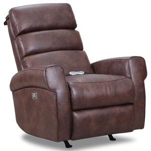 Lane Epic Rocker Recliner