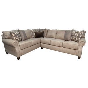 Sectional Sofas in Dayton, Cincinnati, Columbus, Ohio, Northern ...