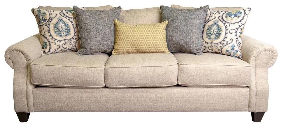Finnegan Sofa