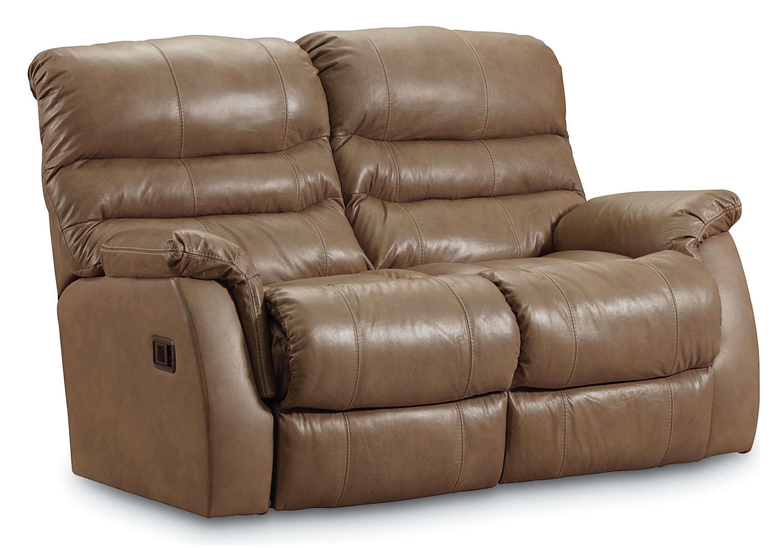 pdx lane loveseat recliner montgomery double wayfair furniture reclining