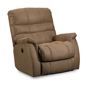 Garrett Wall Saver® Recliner (Power)