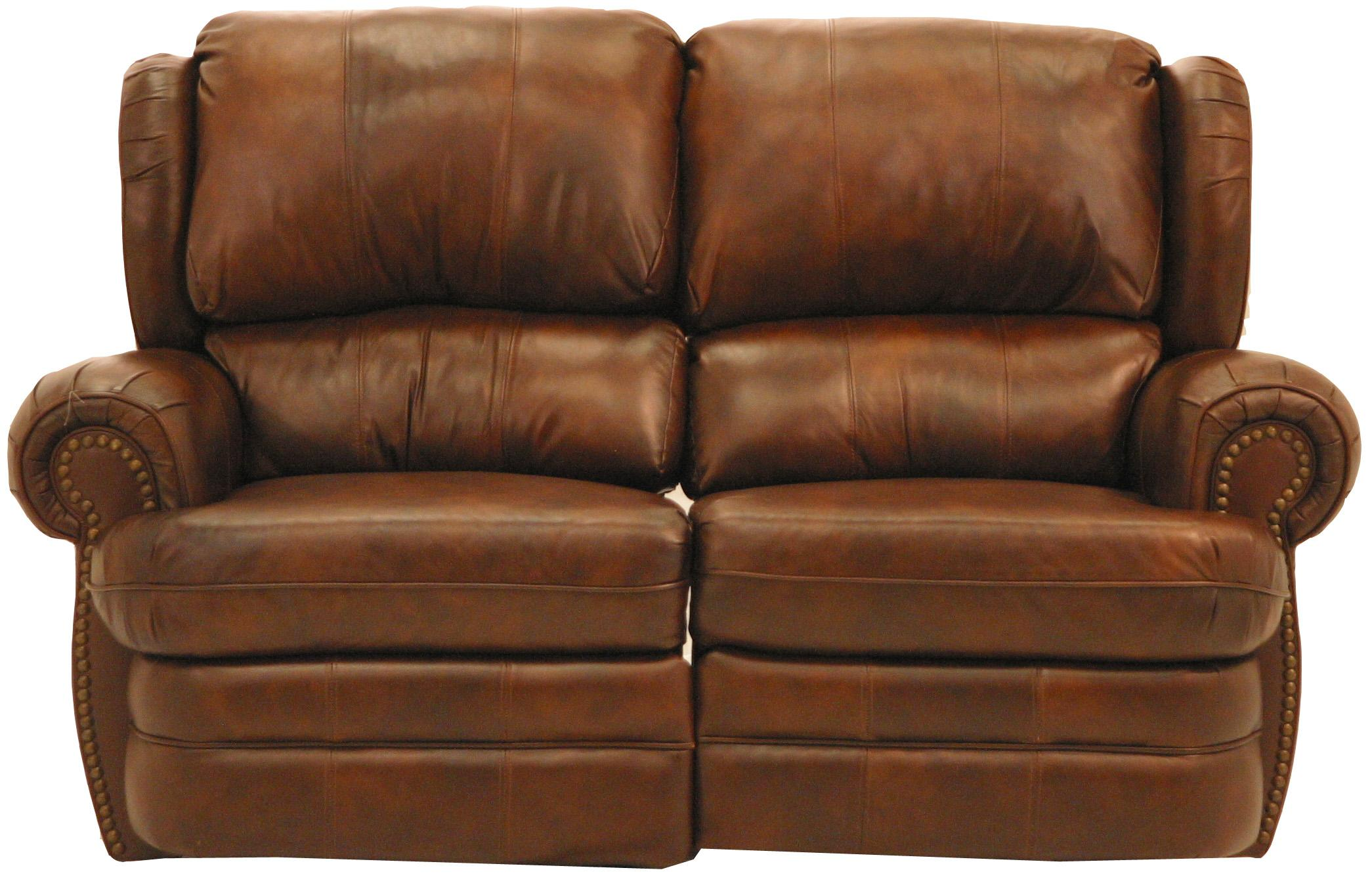 Lane Hancock Reclining Loveseat Mueller Furniture Reclining Love Seat