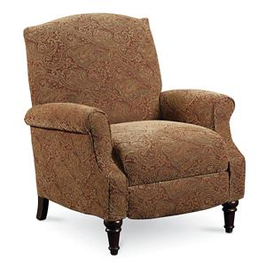 Lane Hileg - Lane Chloe Hi-Leg Recliner