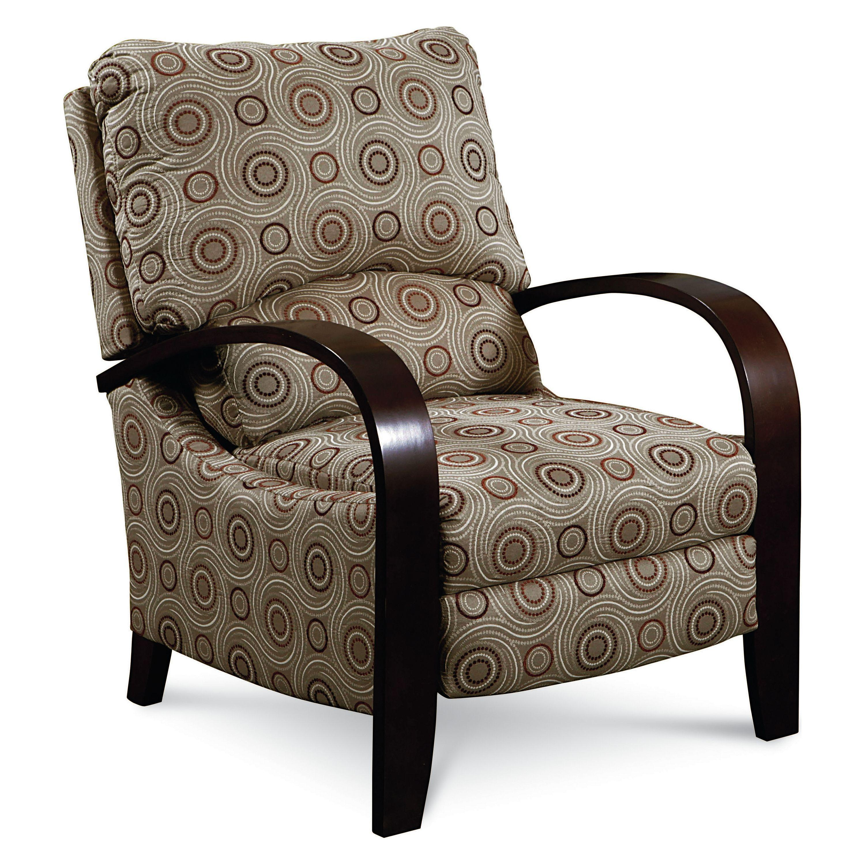 knisa catalog po en black bent products ng arm recliner ikea rocking chair ca
