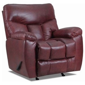 Lane Houston Wall Saver® Recliner