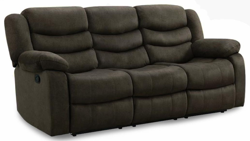 Hartwell Dual Reclining Sofa at Rotmans