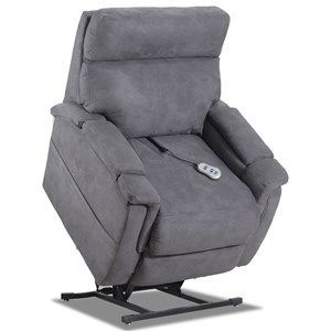 Lane Kaili Power Lift Recliner