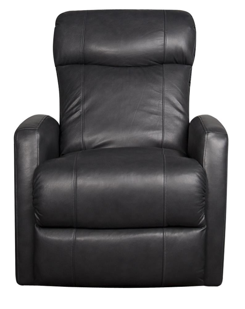 Lane Kellen  Kellen Power Leather-Match* Glider Recliner - Item Number: 836809983