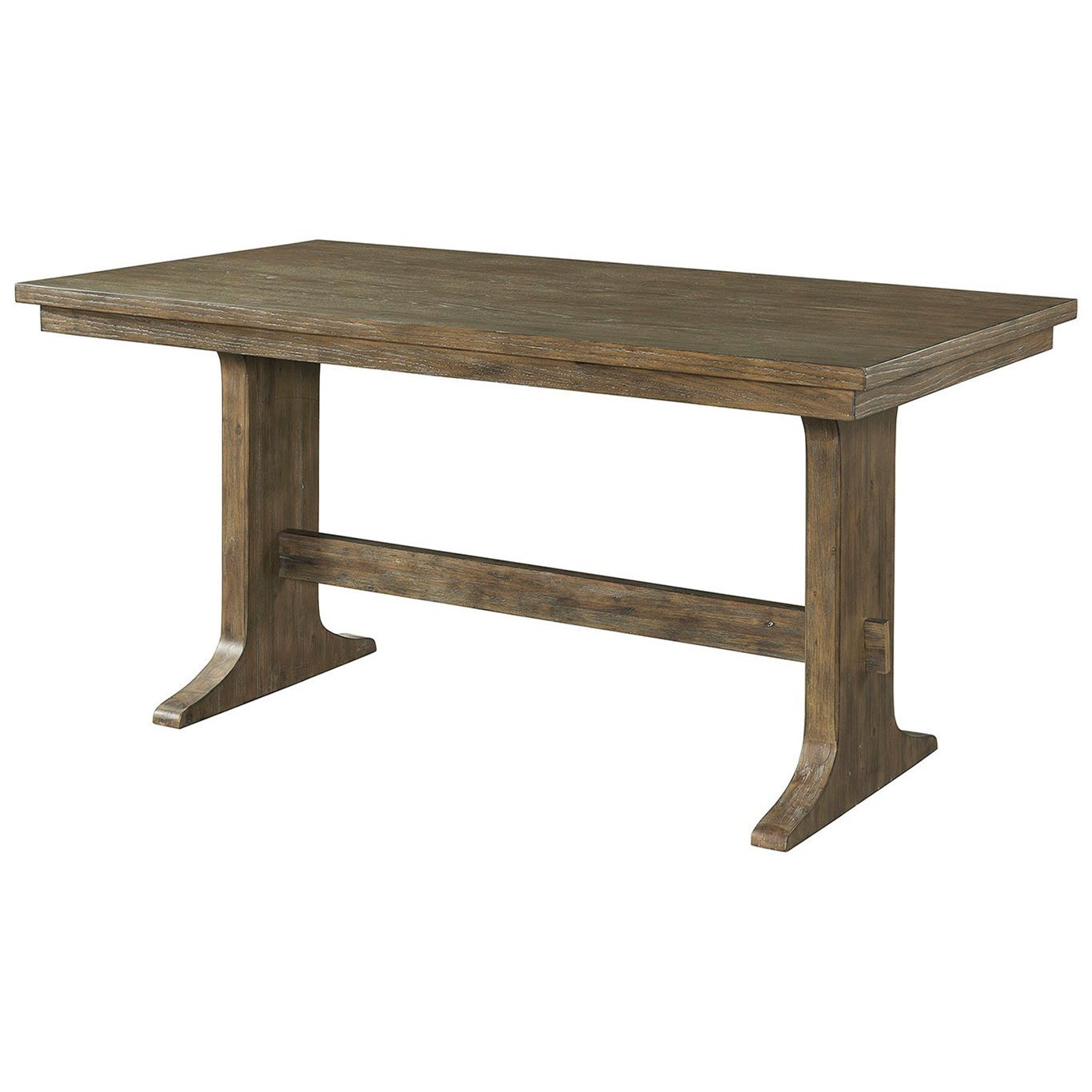 Dallas Counter Height Table
