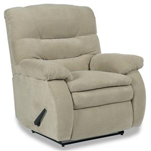 Lane Laredo 90 Power Glider Recliner