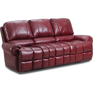 Lane McArthur Double Reclining Sofa Part 92