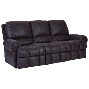 Lane McArthur Powerized Double Reclining Sofa