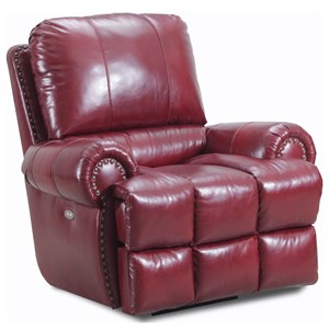 Lane McArthur Wall Saver® Recliner