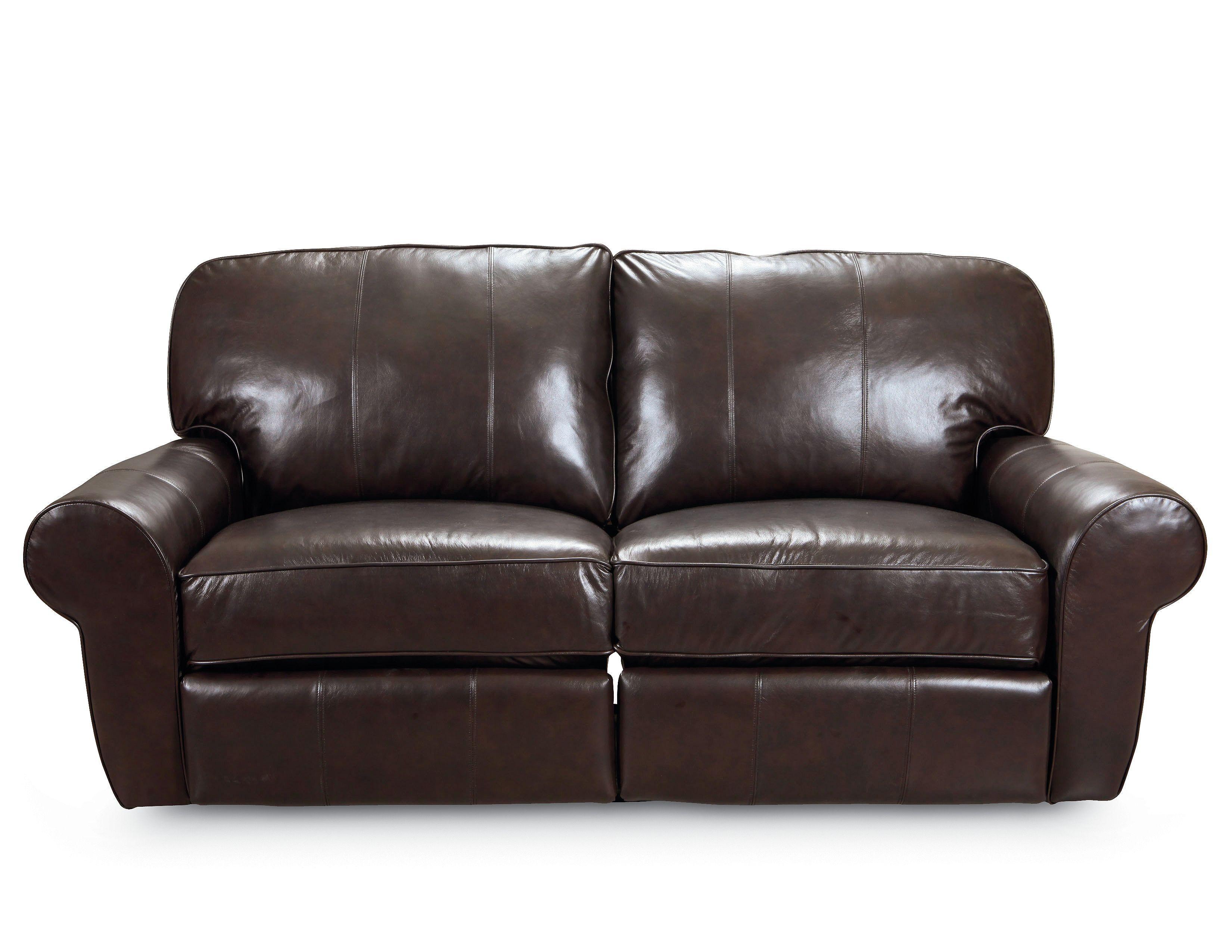 Lane Megan 343-39 Double Reclining Sofa