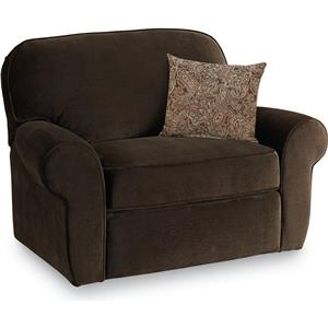 Lane Molly  Snuggler Recliner