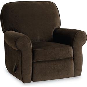 Lane Molly  Power Rocker Recliner