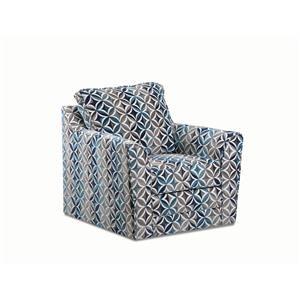 Novaleigh  Swivel Chair