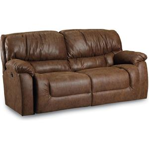 Lane Orlando Reclining Sofa